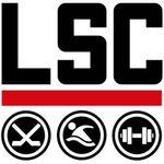 Lancerlot Sports Complex profile image.