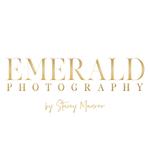 Emerald Photography profile image.