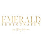 Emerald Photography logo