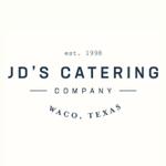 JDs Catering  profile image.