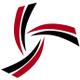 Kung Fu Fit - Wing Chun Bath logo