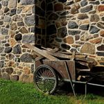 Chadds Ford Historical Society profile image.