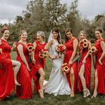 Bridal Art by Marissa Julin profile image.