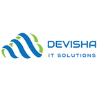 Devisha Consulting Ltd