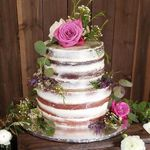 Cakes by Chivon profile image.