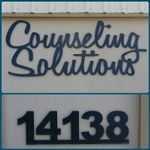 Counseling Solutions profile image.