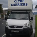 Clyde Carriers profile image.