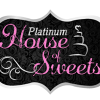 Platinum House of Sweets profile image