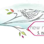 New Nest Same Tree profile image.