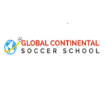 Global Continental Soccer School profile image.
