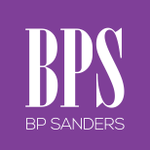 BP Sanders & Co. Ltd profile image.