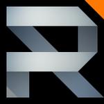 Rome Studios profile image.