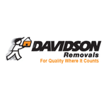 Davidson Delivery and Collection Services LTD profile image.