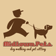 Midtown Pets Atlanta logo