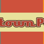 Midtown Pets Atlanta profile image.