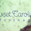 Sweet Carolina Kitchen and Bar profile image