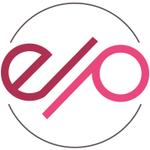 EP Marketing Ltd profile image.