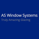 As Window Systems profile image.
