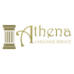 Athena Limousine Service profile image.
