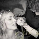 Make-up by Charlotte profile image.