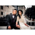 Million Pixel Studio | wedding photography profile image.
