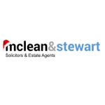 Mclean and Stewart  profile image.