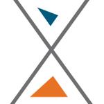 Next Level Web Design profile image.