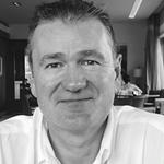 John Lees Mortgages profile image.