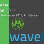 Wavetel Business Limited profile image.
