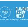 Diamond Arrow Media profile image