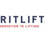Britlift profile image.