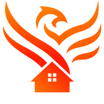 Phoenix Remodeling Group profile image.