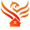 Phoenix Remodeling Group profile image