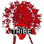 The TRIBE profile image.