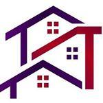 TRISparkles Property profile image.