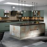 Home Joinery Limited profile image.