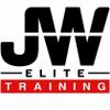 JW Elite Training profile image