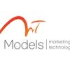 ModelsMT profile image