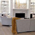 Dream Home Staging & Design profile image.