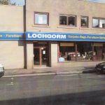 Lochgorm profile image.