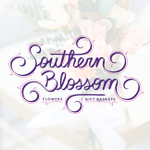 Southern Blossom profile image.