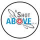 A Shot Above - Aerial Photography/Videography of Western North Carolina logo