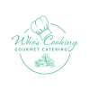 Who's Cooking Gourmet Catering profile image