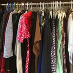Beyond Black Wardrobe Consulting & Personal Shopping profile image.