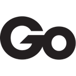 GoAgency profile image.