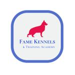 Fame German Shepherds profile image.