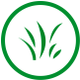 Lawnicure logo