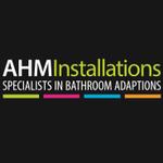 AHM Installations Taunton profile image.