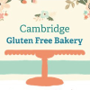 Cambridge Gluten Free Bakery profile image