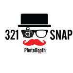 321 Snap profile image.